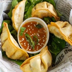 Dumplings (8)